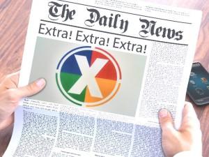 Aktuelle Infos über Gründerseminare Berlin, Fördermittel, Businessplan jetzt auch in Extra-Ausgabe von Daily News